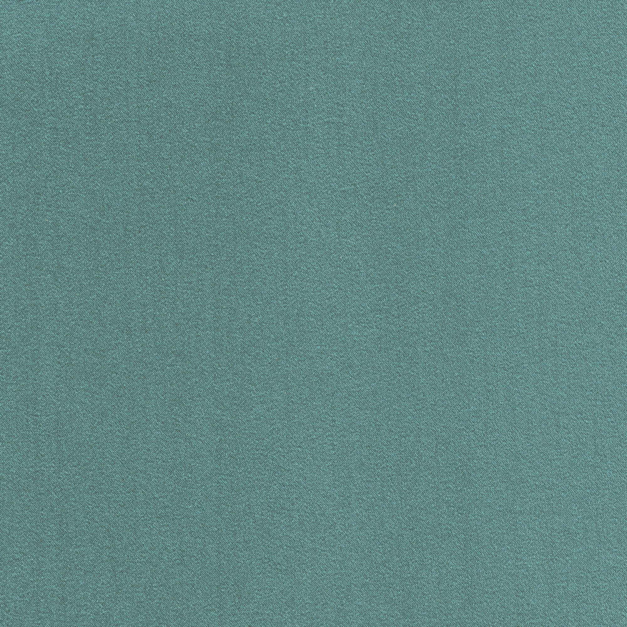 Chatham | Teal RE1757
