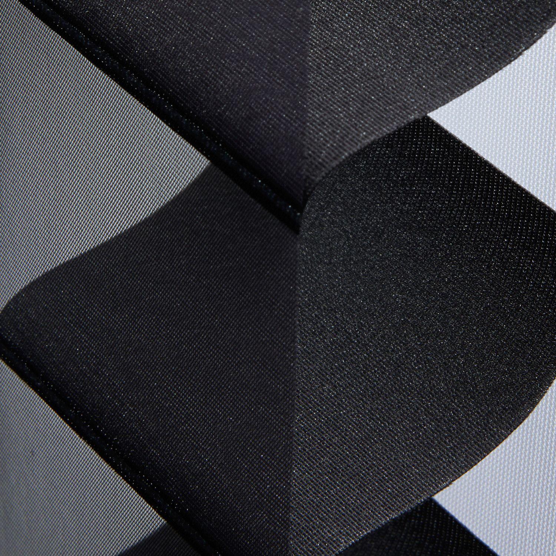 Black Aura 3099