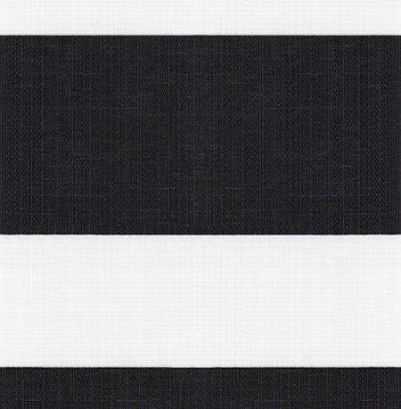 Petit Charcoal RU30605