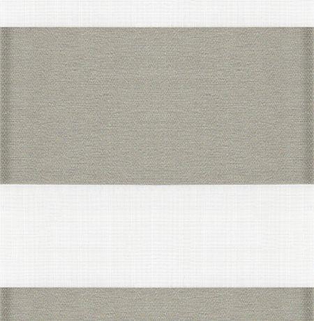 Petit Platinum RU30602