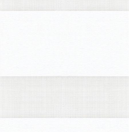 Petit White RU30600