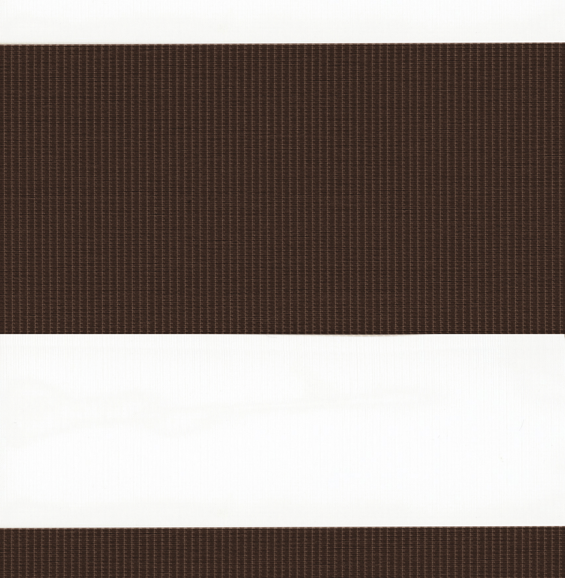 Chocolate RB40502