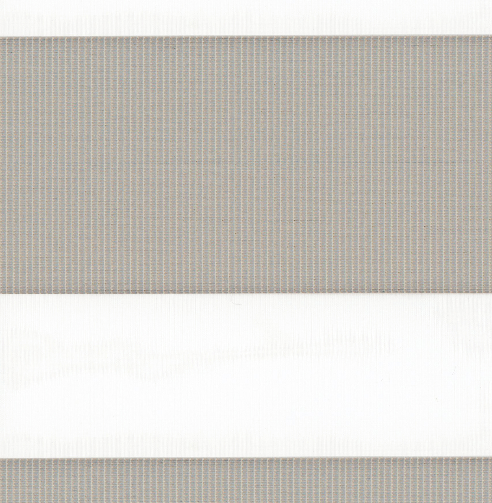 Grey RB40503