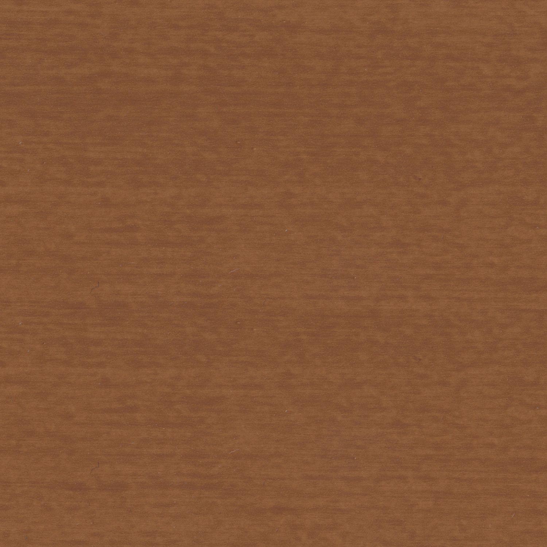 W410 Golden Oak