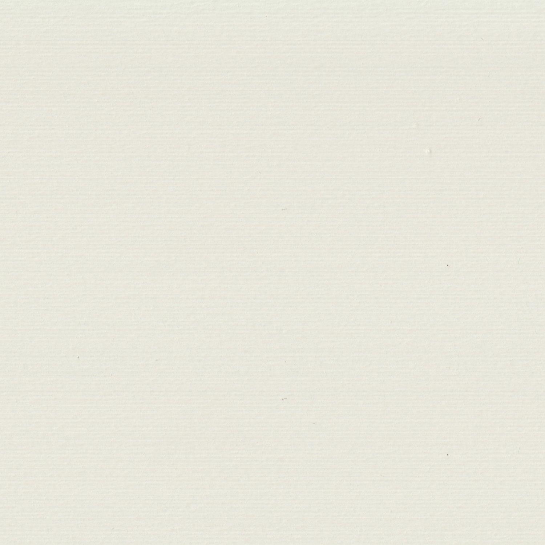 420 Bright White