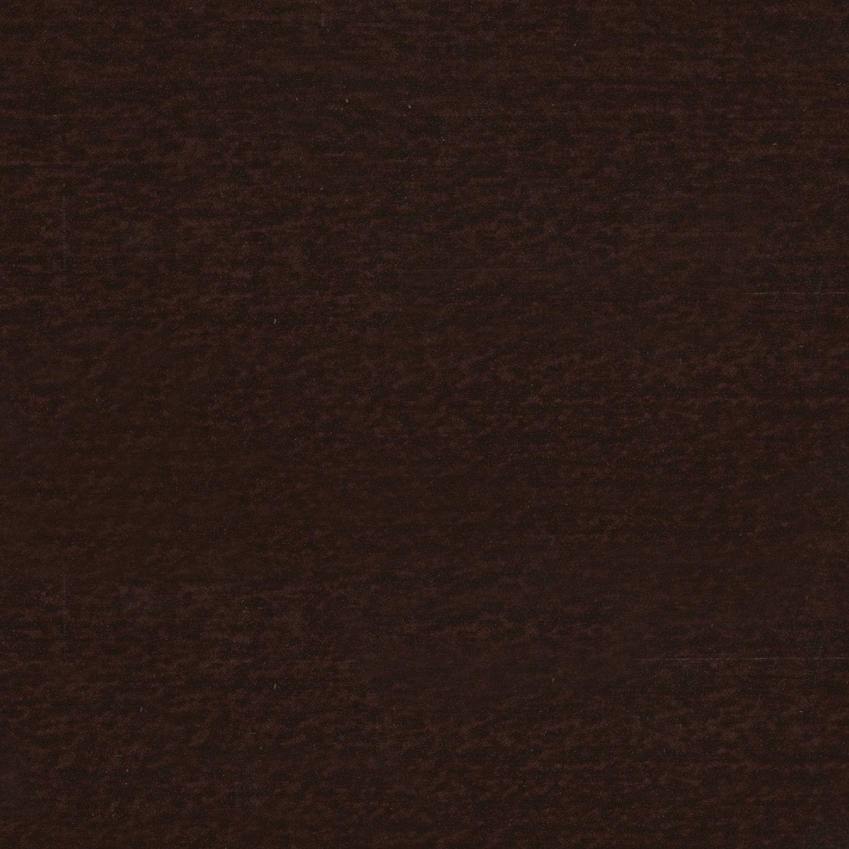605 Dark Mahogany
