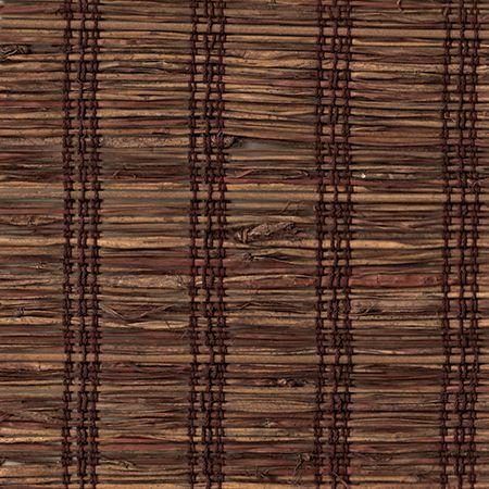 mahogany grasses | 03-334