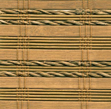 lanai gold | 02-411