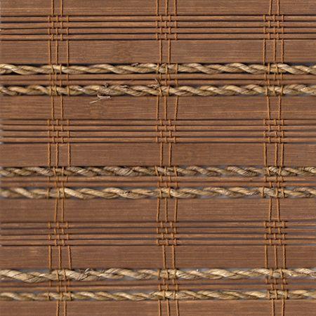 lanai cinnamon | 02-413