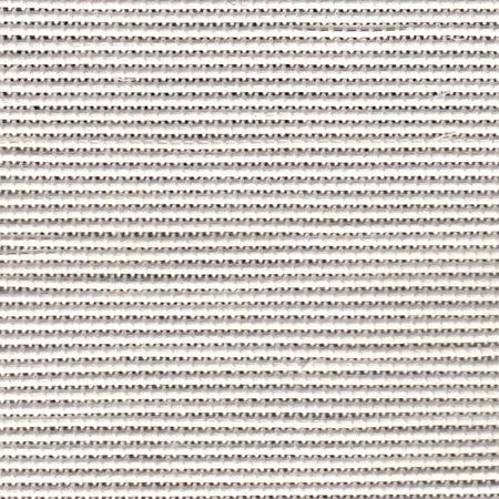 edgarton white | 02-131
