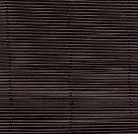 kendall mahogany | 01-400