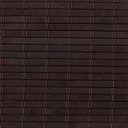 hanover mahogany | 01-004